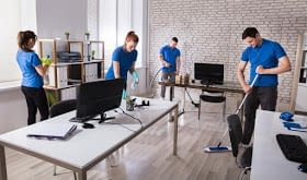Where To Order Avana - Avanafil Shop Online - image why-hire-professional-cleaning-company-office-cleaner-services on https://onsitesparkle.co.uk
