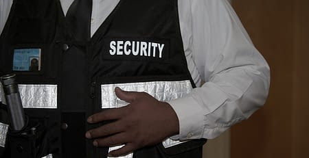 Security Guards and Patrols in Bristol, Bath, and Gloucester. - image DSC00837-450x231 on https://www.onsitesecurityltd.co.uk