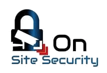 Security Guard Company - image 16116667668534378 on https://www.onsitesecurityltd.co.uk