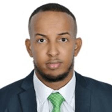 Mohamed Mohamud - image Untled-1-367x367 on https://www.onsitesecurityltd.co.uk