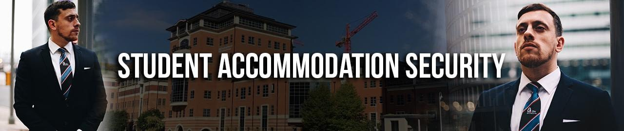 Student Accommodation Security - image  on https://www.onsitesecurityltd.co.uk