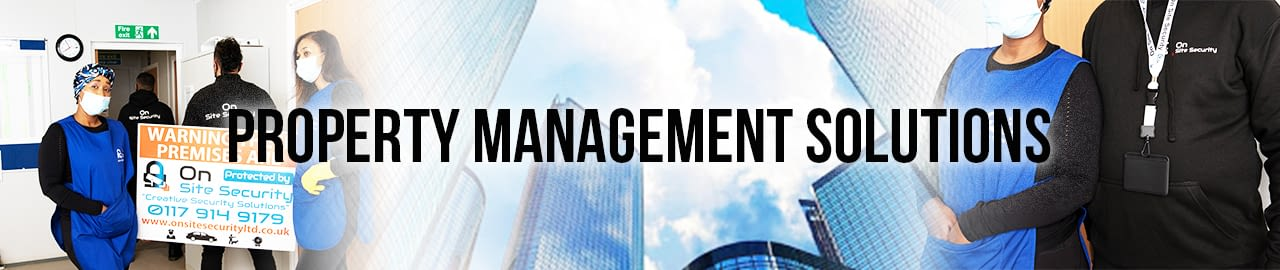 Property Management Security - image Property-Management-Solutions_New on https://www.onsitesecurityltd.co.uk