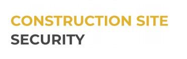 Onsite Construction BROCHURE - image Screenshot_46 on https://www.onsitesecurityltd.co.uk