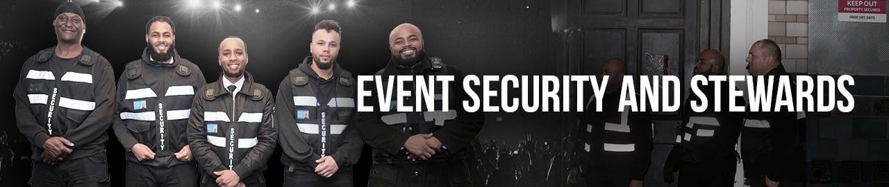 Event Security & Stewards - image 3e7b0fb0-ba67-49ee-83b0-366cfca628e5 on https://www.onsitesecurityltd.co.uk