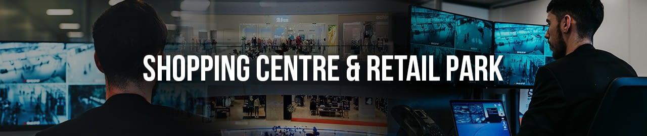 Shopping Centers & Retail Park Security - image 83d14d1b-c684-482e-81a6-9c26da3cd97f on https://www.onsitesecurityltd.co.uk