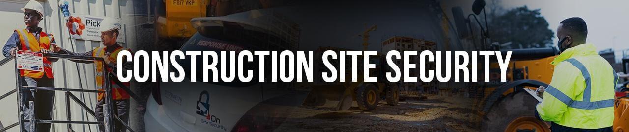 Construction sites Security - image  on https://www.onsitesecurityltd.co.uk