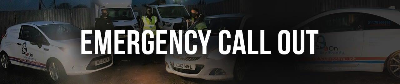 Emergency Call Out - image a3641ec0-6385-4c0c-b16a-d118f6b39fff on https://www.onsitesecurityltd.co.uk