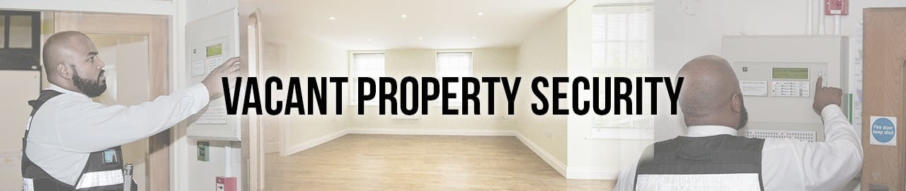 Vacant property security inspections - image 53c27001-8712-41fd-8cea-2c9d1efee14e on https://www.onsitesecurityltd.co.uk