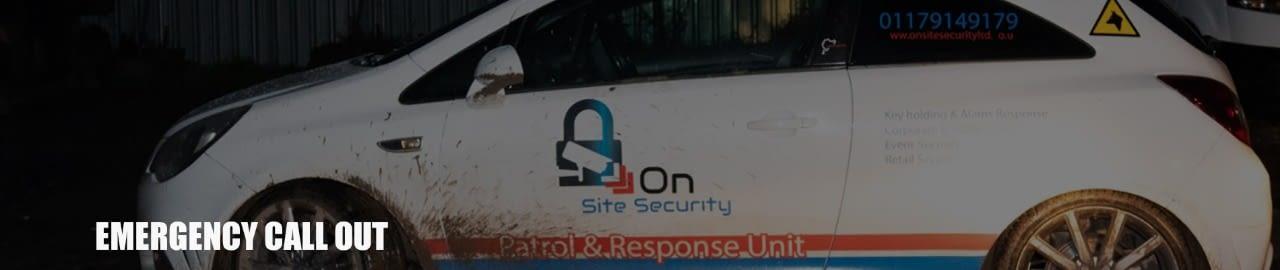 Emergency Call Out - image  on https://www.onsitesecurityltd.co.uk